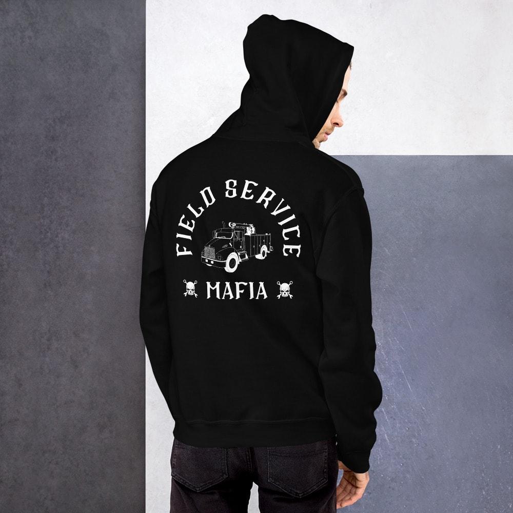 unisex-heavy-blend-hoodie-black-back-6016c69f4e4cb.jpg